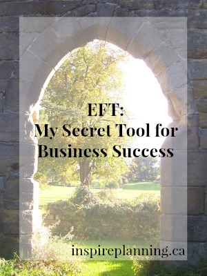 EFT, My Secret Tool for Business Success