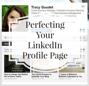 social media virtual assistant linkedin